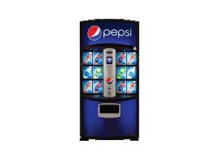 Pepsi-HVV