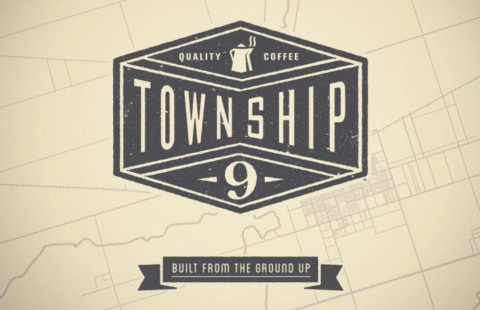Township9_logo (1)