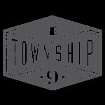 Township 9 logo