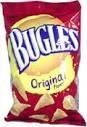 bugles.fw