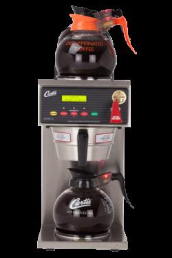 G3 System-Decanter Brewer