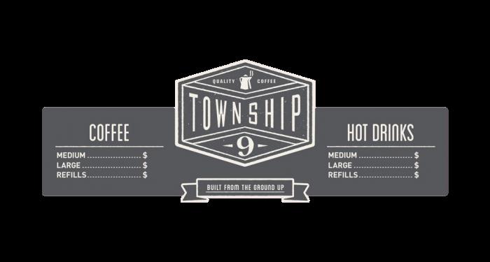 Township 9 Logo-01